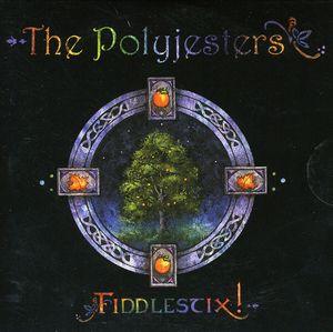 Fiddlestix!