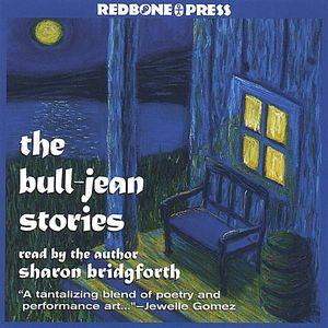 Bull-Jean Stories