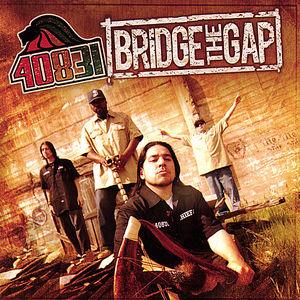 Bridge the Gap