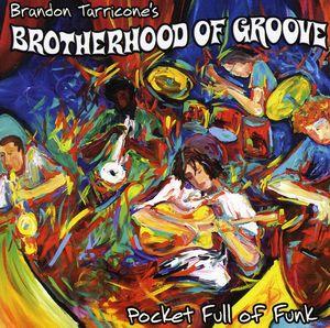 Pocket Full of Funk
