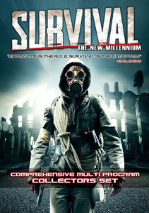 Survival: The New Millennium