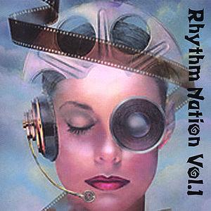 Rhythm Nation 1