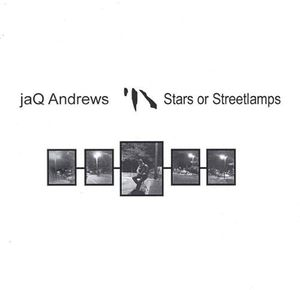Stars or Streetlamps