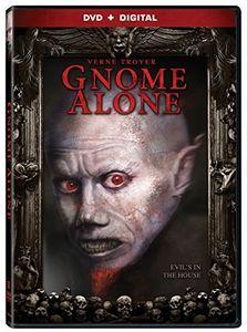Gnome Alone [Import]