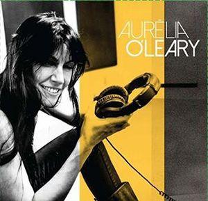 Aurelia O'Leary S/ T