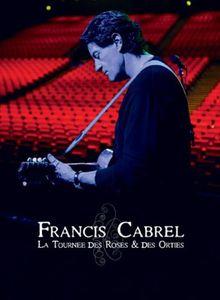 La Tournee Des Roses & Des Orties [Import]