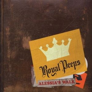 Alessia's Walk