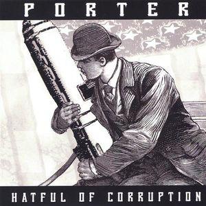 Hatful of Corruption