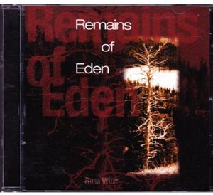 Remains of Eden
