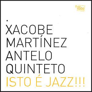 Isto Jazz!!!