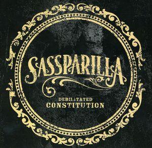 Debilitated Constitution