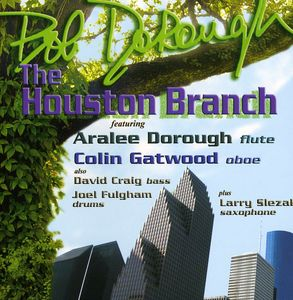 Houston Branch