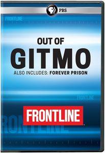 FRONTLINE: Out of Gitmo