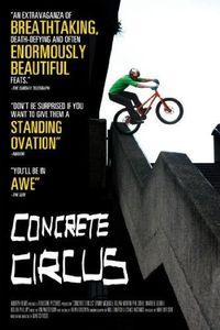 Concrete Circus