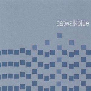 Catwalkblue