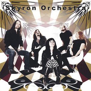 Skyron Orchestra