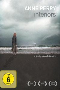 Interiors Anne Perry [Import]