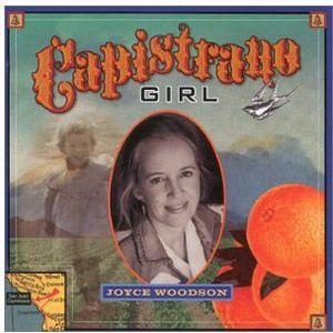 Capistrano Girl