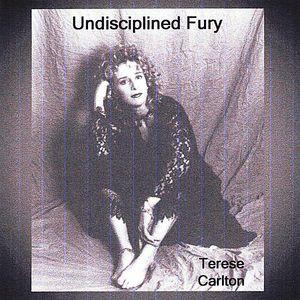 Undisciplined Fury