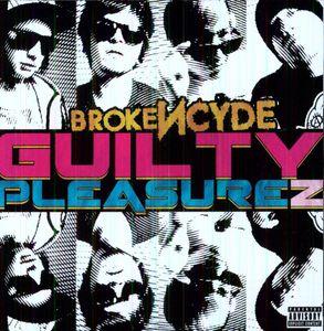 Guilty Pleasurez