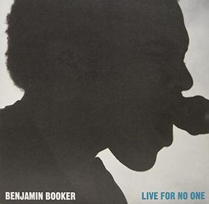 Live For No One (Live Columbus Theater, Providende, RI)