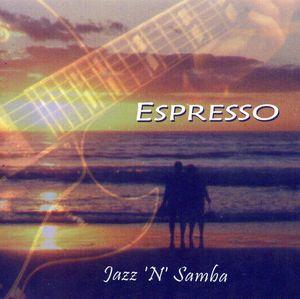 Jazz N Samba