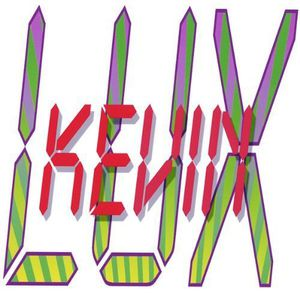 Kevin Lux