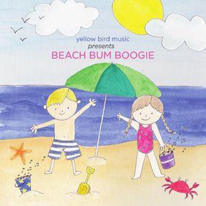 Beach Bum Boogie
