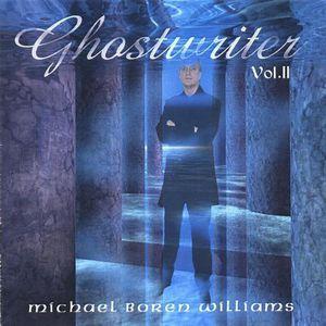 Ghostwriter 2