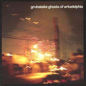 Ghosts of Arkadelphia
