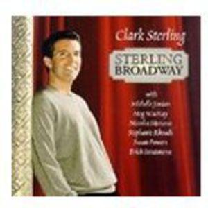 Sterling Broadway