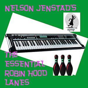 Essential Robin Hood Lanes