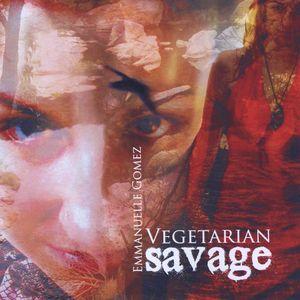 Vegetarian Savage