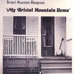 My Bristol Mountain Home