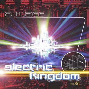 Electric Kingdom 1