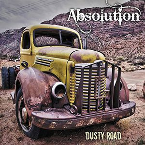 Absolution : Dusty Road