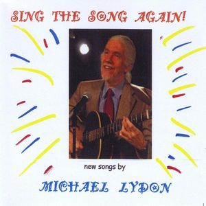 Sing the Song Again!