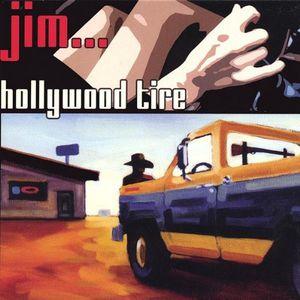 Hollywood Tire