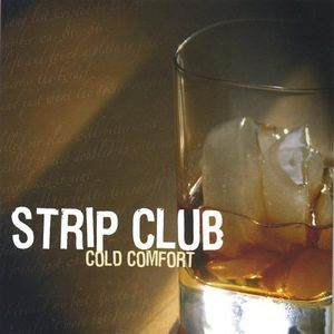 Cold Comfort