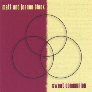 Sweet Communion