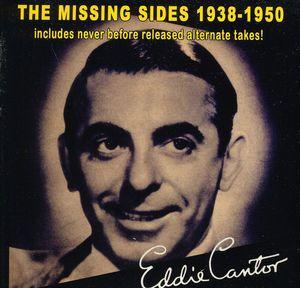 Missing Sides 1938-1950