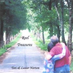 Reel Treasures