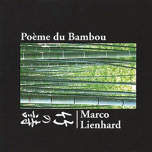 Poeme Du Bambou