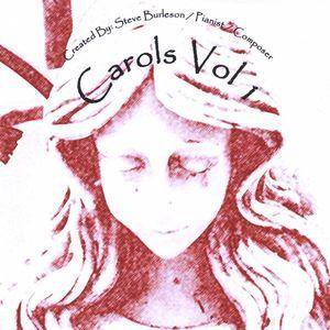 Carols Vol. 1
