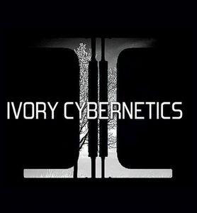 Ivory Cybernetics