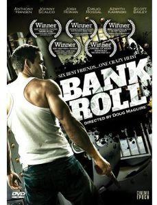 Bank Roll