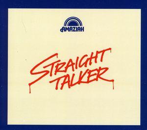 Straight Talker