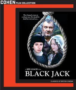 Black Jack (35th Anniversary Edition)
