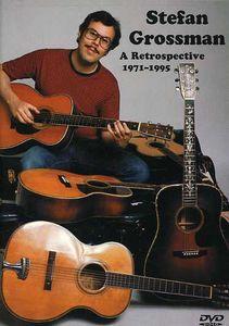 A Retrospective 1971-1995