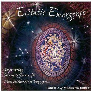 Ecstatic Emergence